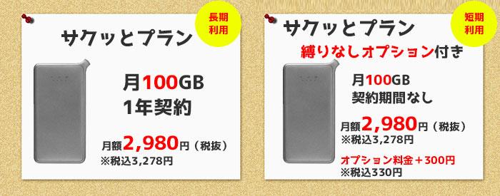 air-wifiおすすめプラン